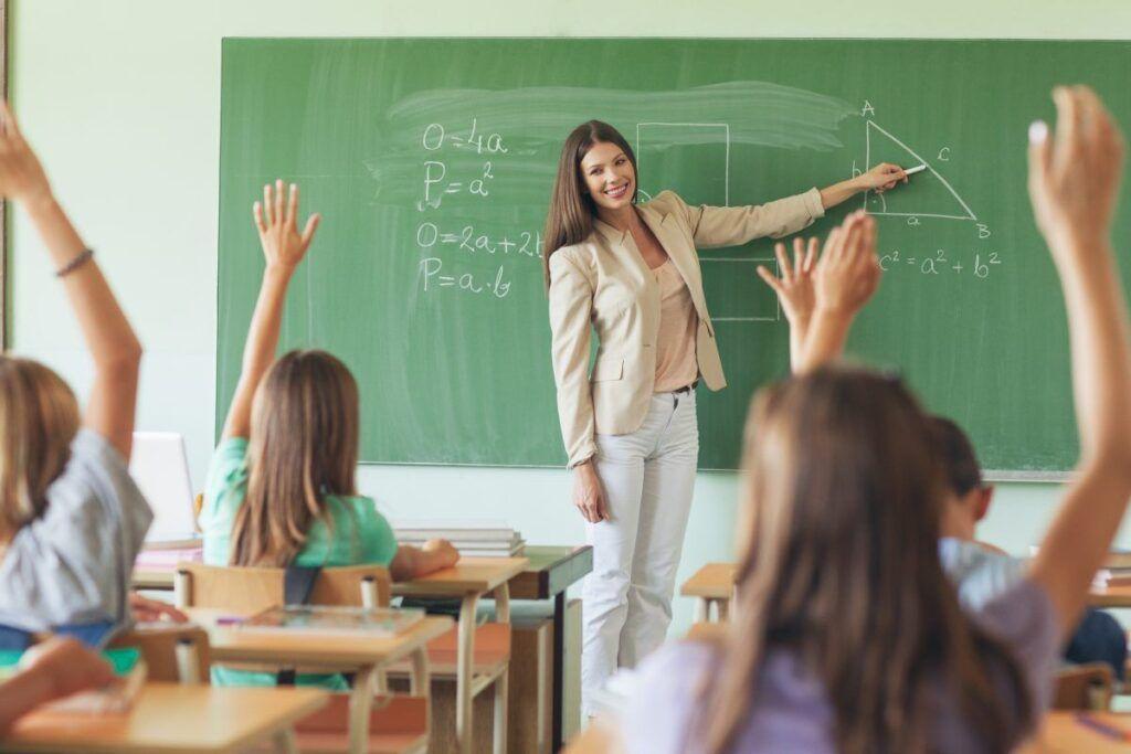 Curso Supuestos prácticos de Educación Infantil